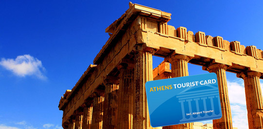 Athene_ATHENS-TOURIST-CARD