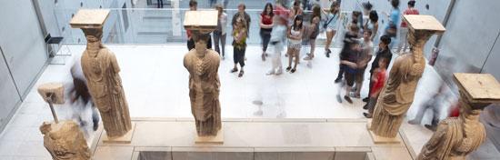 Athene_Akropolis_Museum