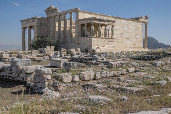Athene_Akropolis-ereichton