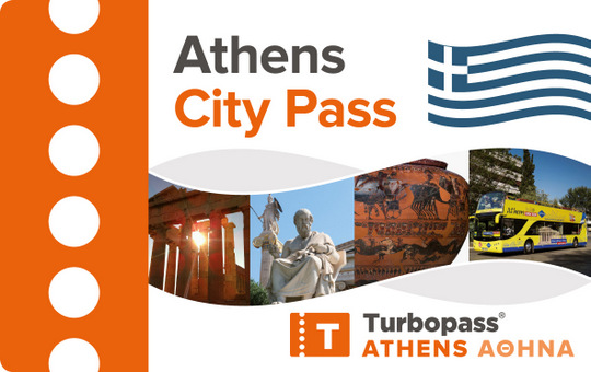 Athene_Athens-city-pass
