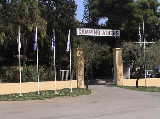Athene_Camping_Athens_01.jpg