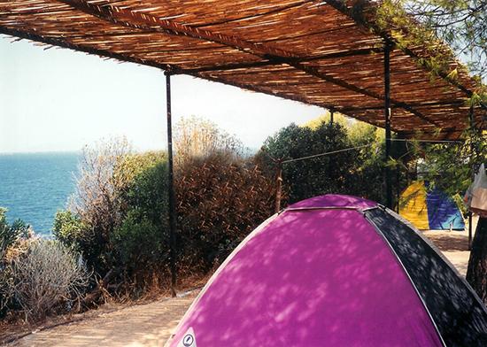 Athene_Camping_Kokkino_01.jpg