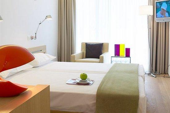 Athene_Fresh_Hotel_2.jpg