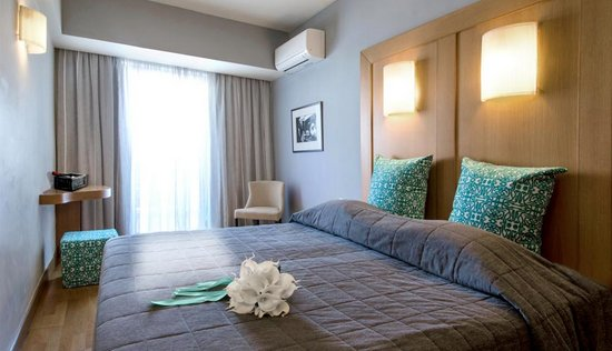 Athene_Hotel_Hermes_01.jpg