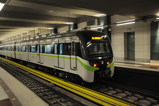 Athene_Metro_Athens.jpg