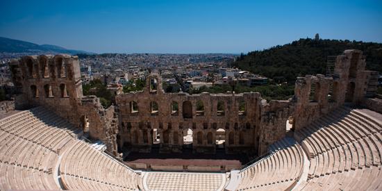Athene_Odeon_of_Herodes_Atticus._Athens,_Greece.jpg