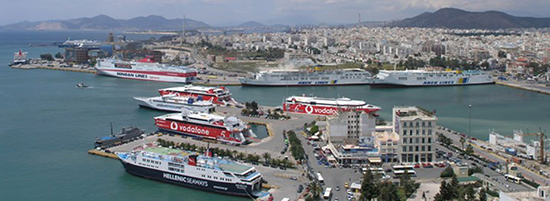 Athene_Port_of_Piraeus.jpBoottickets_g.jpg