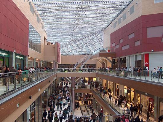 Athene_The_Mall_01.jpg