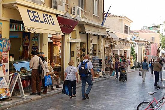 Athene_adrianou_street1.jpg