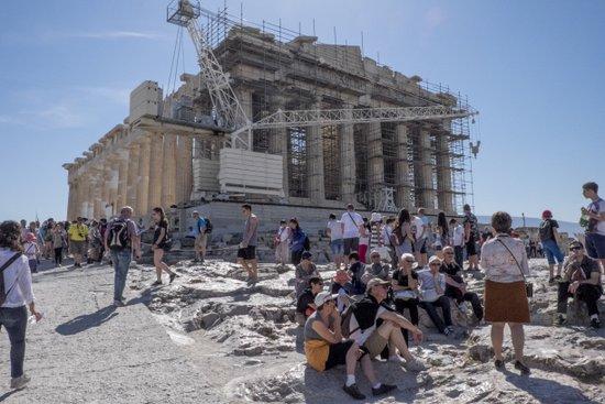 Athene_akropolis-parthenon
