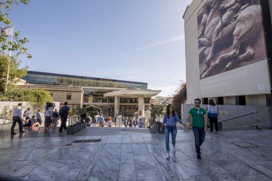 Athene_akropolis-museum