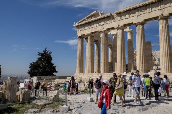 Athene_akropolis-partheon