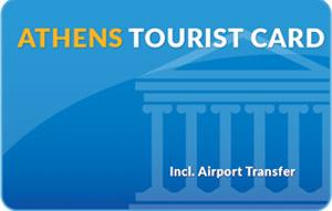 Athene_athene-tourist-card