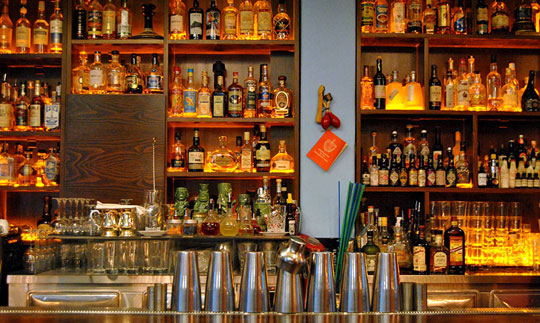 Athene_baba-rum-cocktails