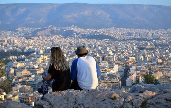 Athene_evening-stroll-uitzicht