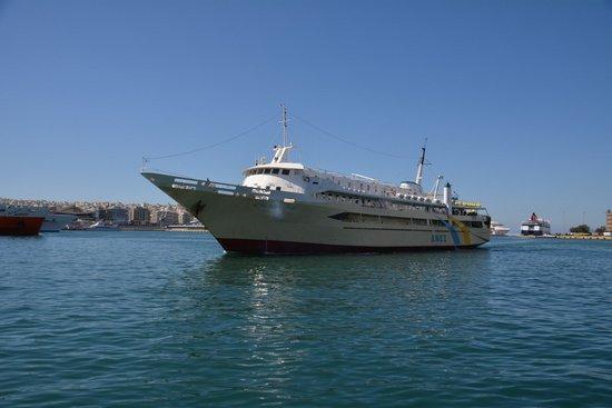 Athene_ferryboot_eilanden