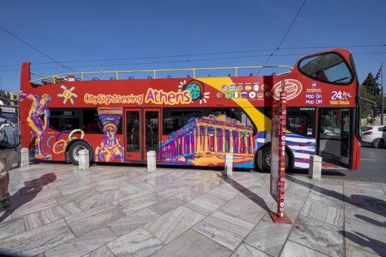 Athene_hop-on_hop-off-bus