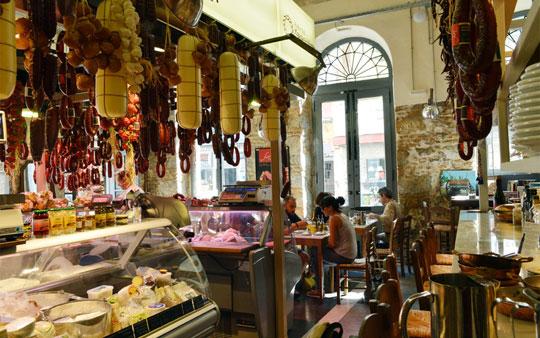 Athene_karamanlidika-restaurant
