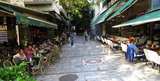 Athene_kolonaki-cafe