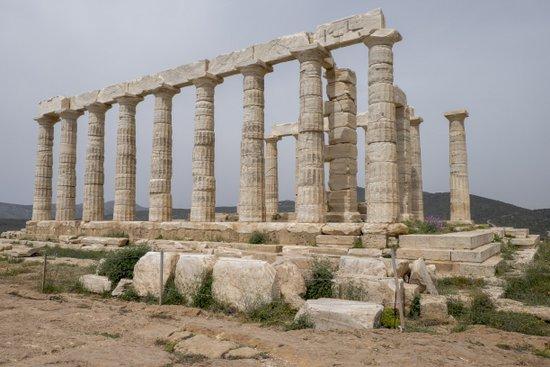 Athene_sounion-tempel-poseidon