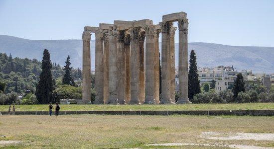 Athene_tempel-zeus