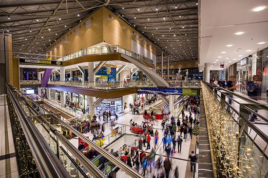 Athene_the_mall_2.jpg