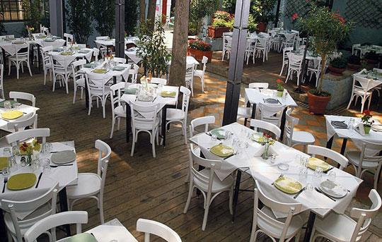 Athene_yiantes-restaurant