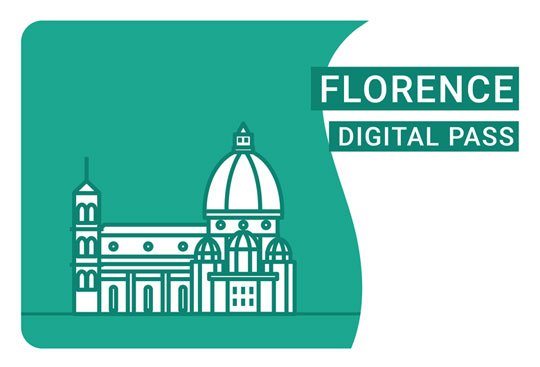 Florence_Digital-Pass_Florence