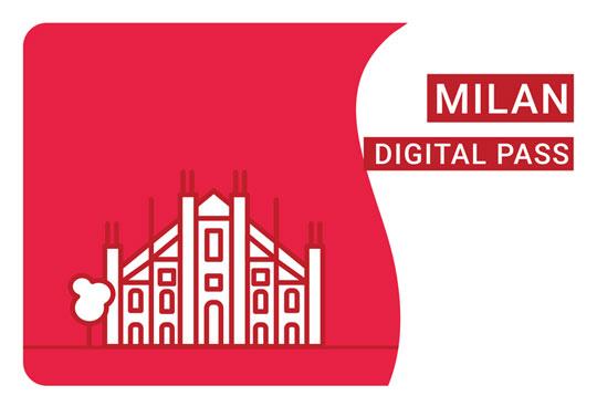 Milaan_Digital-Pass_Milan