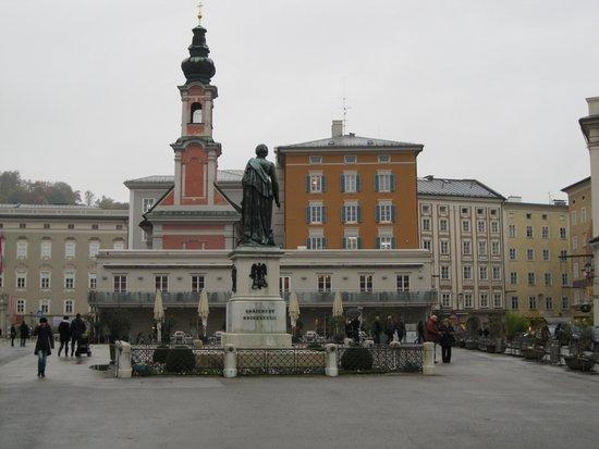 Salzburg_Mozartplatz