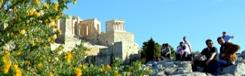 Het beste van Athene