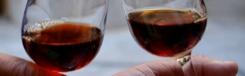 Drinken en uitgaan in Athene