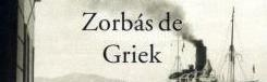 Zorbás de Griek