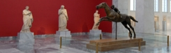 Nationaal Archeologisch Museum