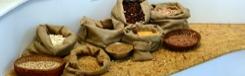 Museum van Griekse gastronomie