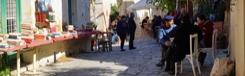 Tips van locals voor Athene