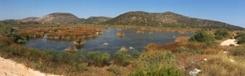 Schinias Nationaal Park