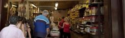 Baxar kruidenwinkel