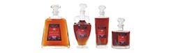 Rakomelo - drankje met raki en honing