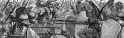 Oorlogen in het oude Griekenland