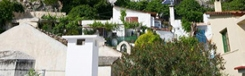 Vakantiehuizen en villa's in Athene