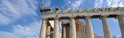 Weersverwachting Athene