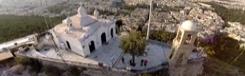 Lycavittos heuvel voor een prachtig uitzicht op Athene