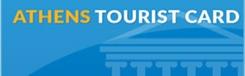 Athene Tourist Card