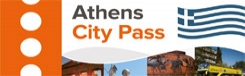 Athene City Pass