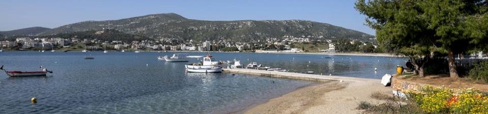 porto-rafti-athene