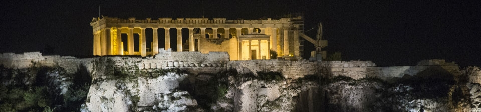 athene-akropolis