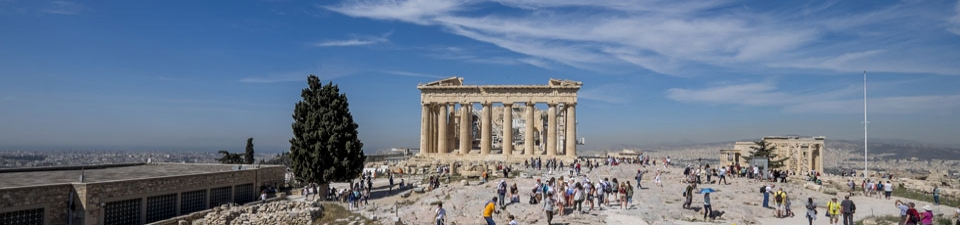 athene-akropolis-parthenon